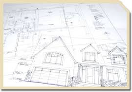 custom home building plans the custom home building process david barr construction