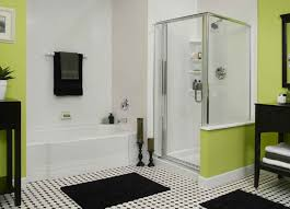 Small Half Bathroom Decorating Ideas Colors Decorating A Small Bathroom With No Window 25 Best Ideas About