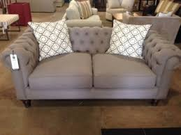 Most Popular Sofa Styles Custom Made Furniture Made By The Best Carpenters Johannesburg