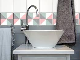 badezimmer fliesen g nstig frischekur so renovieren sie ihr bad günstig planungswelten