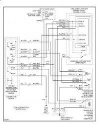 isuzu nqr wiring diagram isuzu wiring diagrams instruction