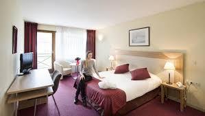 chambre d h e aix les bains hotel spa vacances bleues villa marlioz aix les bains