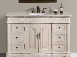 sink u0026 faucet vanity mirror with lights wall mount bathroom