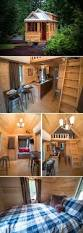 lincoln at mt hood tiny house village tiny houses lofts and