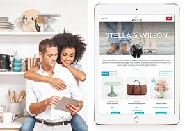 how to create a wedding registry create your wedding registry with zola green wedding shoes