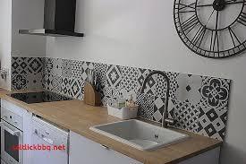 faience de cuisine moderne faience carrelage pour decoration cuisine moderne les 25