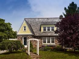 thanksgiving lancaster pa romantic cottage in lancaster county homeaway terre hill