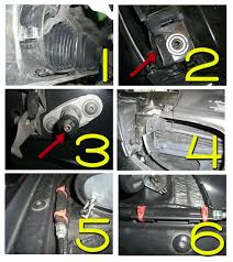 e46fanatics view single post hood won u0027t open bmw e46
