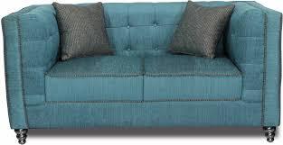 Durian Furniture Showroom In Bangalore Homecity Furniture Price In Indian Major Cities Chennai Bangalore