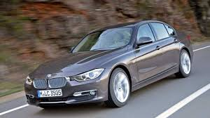 modified bmw 3 series top 6 facts on the 2013 bmw 3 series sedan u2013 the real spin on the