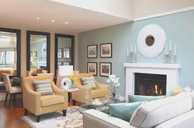 small homes decor on a budget luxury at home ideas paleovelo com