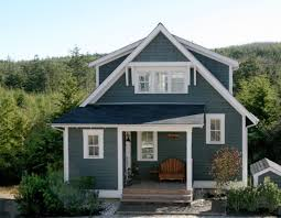 Cottages In Long Beach Wa by Impawsible Dream Seabrook Washington Vacation Rentals Family
