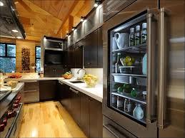 kitchen white kitchen cabinets ideas installing kitchen cabinets