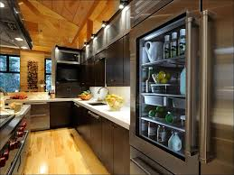 kitchen refinishing kitchen cabinets glass kitchen cabinets