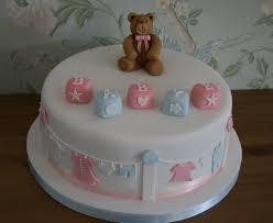 photo publix bakery baby shower image