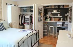Ideas To Decorate A Master Bedroom Master Bedroom Reveal One Room Challenge Week 6 The Crazy