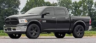 2012 dodge ram 2wd leveling kit country dodge ram 1500 2 5 leveling kit 2012 2013 2014 2015