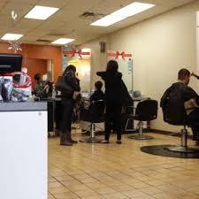 hair cuttery barbers 7972 honeygo blvd nottingham md phone