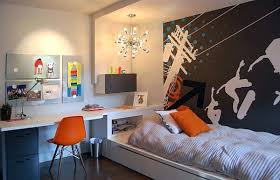 home interiors website room ideas room ideas for boys home interiors and gifts