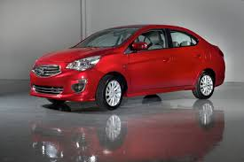 mitsubishi mirage hatchback modified mirage g4 sedan might enter american market leith mitsubishi blog