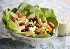 avocado recipes avocado salad recipes guacamole and more