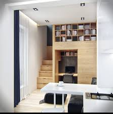 home interior design for small spaces small apartments are the homes of the future
