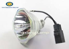 epson projector light bulb projector bare bulb elplp78 for epson s18 light bulbs for