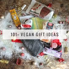 gift for in 101 vegan gift ideas the vegan word