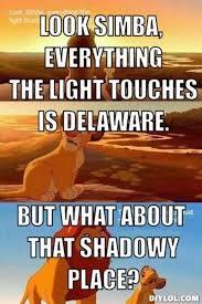 Lion King Meme Blank - ideal lion king meme blank image memes at relatably wallpaper