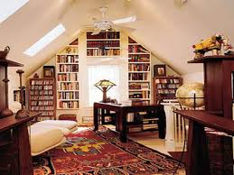 Home Library Ideas by Small Home Library Design Ideas Gallery Of Decoration Exclusive
