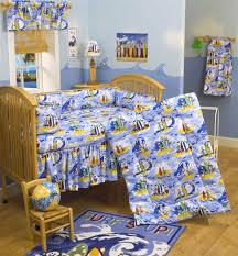 hawaiian baby bedding hawaiian crib bedding tropical baby bedding