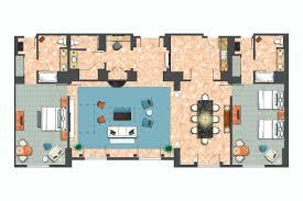 download floor plan virtual tourhotel room plans design hotel