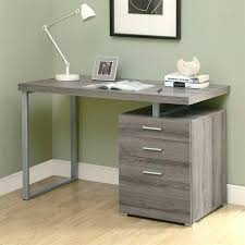 computer desk for small room small writing desk for bedroom bedroom computer desks for small