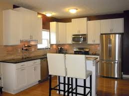 pictures of kitchen islands in small kitchens small kitchens with islands subscribed me
