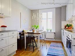 Tiny Apartment Kitchen Ideas Best Apartment Elegant Kitchen Ideas For Apartments Fresh Home