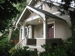 colors on pinterest exterior dunn edwards color rustic taupe trim