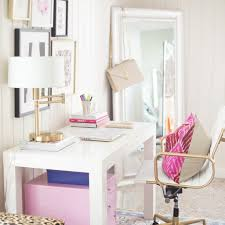 decorating your home on a budget how to decorate your home on a budget chronicles of frivolity