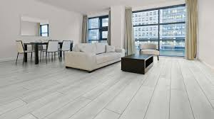 Berry Floor Laminate Current Oak Vb1006 By Villeroy And Boch Laminate Flooring
