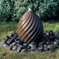 30 best centrepiece water features images on