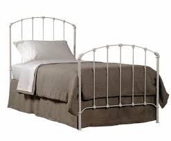 rutherford trundle bed charles p rogers beds direct makers of