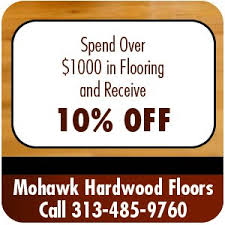 hardwood floor installation mi mohawk hardwood floors