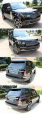 used lexus suv ebay best 20 buy range rover ideas on pinterest dream cars white