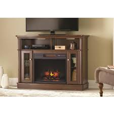 home decorators collection tolleson 48 in media console infrared