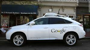 google images car injuries in google self driving car accident