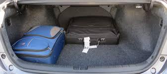 2013 honda accord trunk space honda s november 2012 sales results up 38 9 2013 accord review