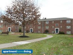rochester apartments for rent with hardwood floors rochester ny