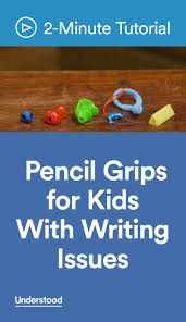 63 best dysgraphia and writing issues images on pinterest