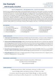 free resume template australia zoo homework help greenwich library australian resume cover letter