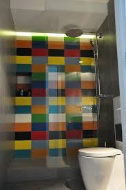Feature Wall Bathroom Ideas 59 Best Feature Walls Images On Pinterest Architecture Home And