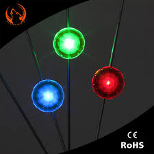 Light Bicycle Led Bicycle Wheel Light Led Bicycle Wheel Light Suppliers And